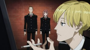acca-01-24