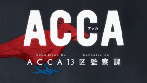 acca-01-4