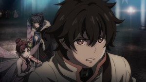 chain-chronicle-1