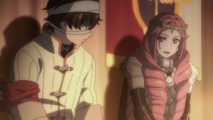 chain-chronicle-12