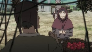chain-chronicle-13