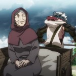 chain-chronicle-15