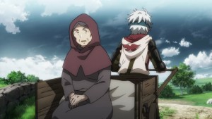 chain-chronicle-16