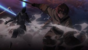 chain-chronicle-21