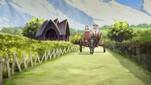 Granblue Fantasy - 1-2 -3