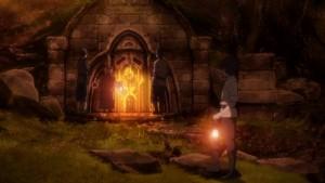 Granblue Fantasy - 1-2 -32