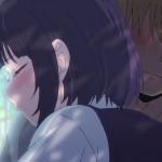 Kuzu no Honkai - 01 -10