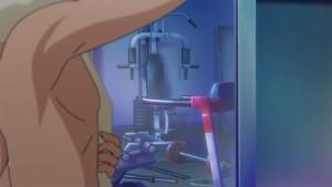 masamune-kun-01-1