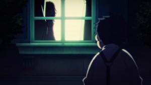 masamune-kun-01-13