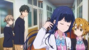 masamune-kun-01-32