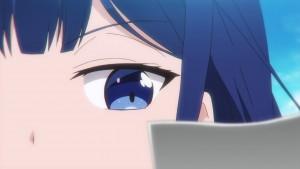 masamune-kun-01-9