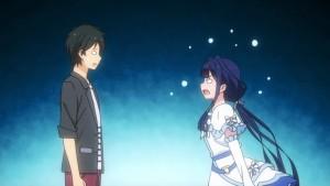 Masamune-kun no Revenge - 03 -25