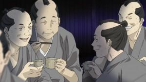 Onihei - 02 -16