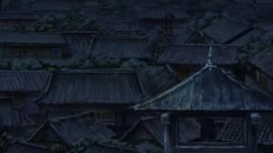 Onihei - 02 -38