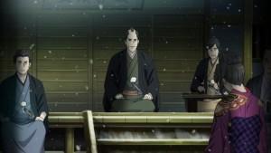 Onihei - 02 -47