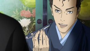 Onihei - 02 -8