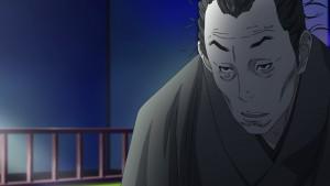 Onihei - 03 -10