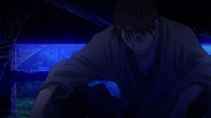 Onihei - 03 -27
