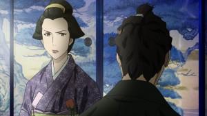 Onihei - 03 -41