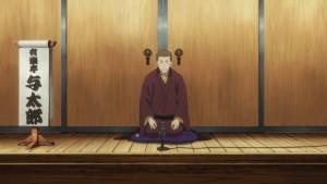 shouwa-genroku-2-01-1