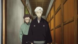 shouwa-genroku-2-01-13