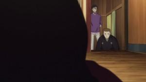 shouwa-genroku-2-01-18