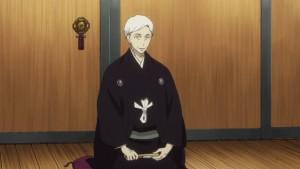 shouwa-genroku-2-01-20