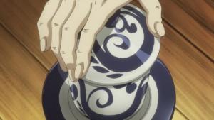 shouwa-genroku-2-01-23