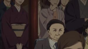 shouwa-genroku-2-01-25