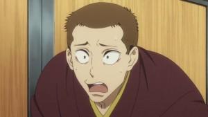 shouwa-genroku-2-01-3