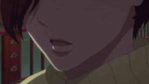 shouwa-genroku-2-01-33