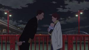 shouwa-genroku-2-01-34