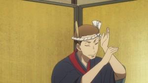 shouwa-genroku-2-01-43