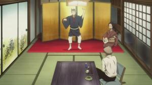 shouwa-genroku-2-01-44