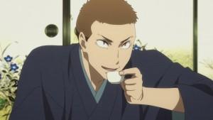 shouwa-genroku-2-01-49