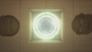 shouwa-genroku-2-01-53