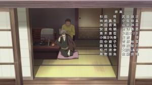 shouwa-genroku-2-01-58