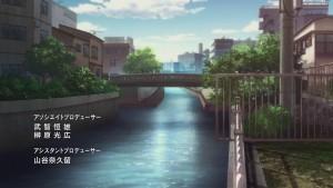 shouwa-genroku-2-01-63