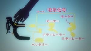 yowamushi-pedal-3-01-13