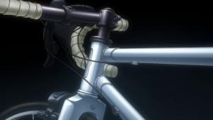 yowamushi-pedal-3-01-16