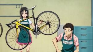 yowamushi-pedal-3-01-19