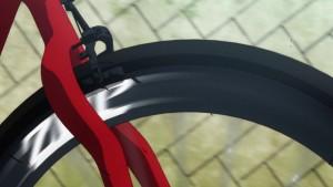 yowamushi-pedal-3-01-24