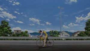 yowamushi-pedal-3-01-64