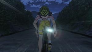 Yowamushi Pedal 3 - 02 -17