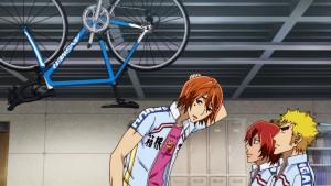 Yowamushi Pedal 3 - 02 -32