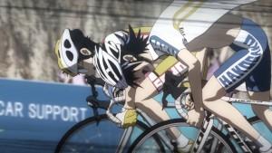 Yowamushi Pedal 3 - 02 -39