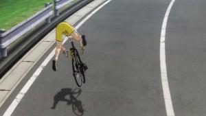 Yowamushi Pedal 3 - 02 -4
