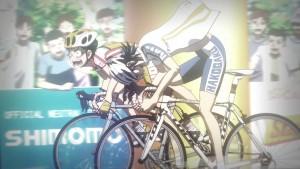 Yowamushi Pedal 3 - 02 -40