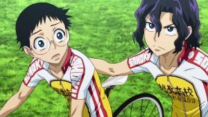 Yowamushi Pedal 3 - 02 -6
