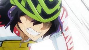 Yowamushi Pedal 3 - 03 -36